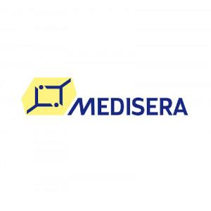 HerCares analyser hos Medisera