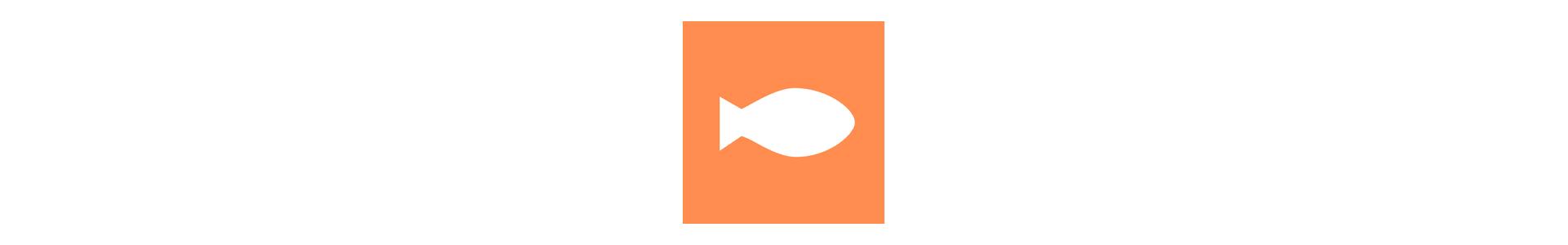 Omega 3 for men   Super EPA fish oil